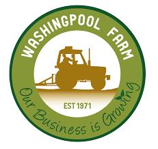 Washingpool Farm Shop & Cafe